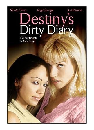 movie Dirty diaries