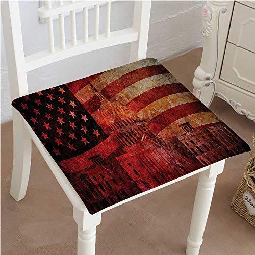 Washington Capitals Office Chair Capitals Desk Chair