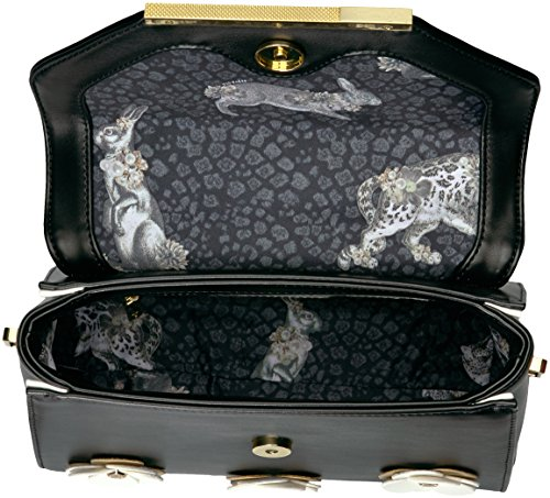 Ted Ted Daisii Baker Daisii Black Ted Black Baker qwzOOT1