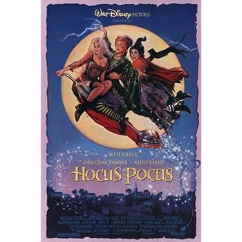 hocus pocus 1993 download