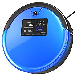 Image of the product bObsweep PetHair Plus that is listed on the catalogue brand of bObsweep. It is scored with a 4.4 over 5.