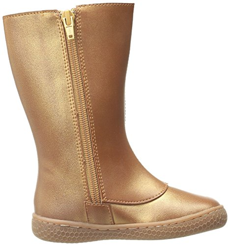 Pictures of Livie & Luca Tiempo Youth Tall Boot (Little Kid) * 3
