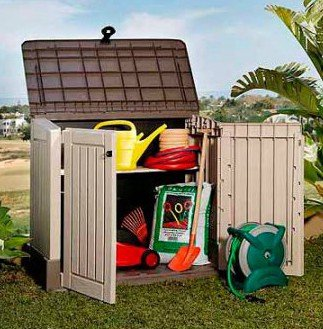 plastic-outdoor-storage-shed-30-cuft-color-beigetaupe