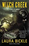Image of Witch Creek: A Wildlands Novel