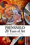 Prensnelo: 20 Years of Art