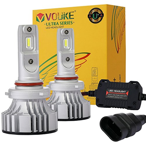 00 bonneville led head bulbs - 8