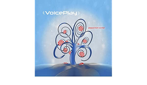 im dreaming of a white christmas by voiceplay on amazon music amazoncom - Im Dreaming Of A White Christmas Lyrics