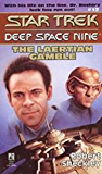 The Laertian Gamble (Star Trek: Deep Space Nine Book 12)