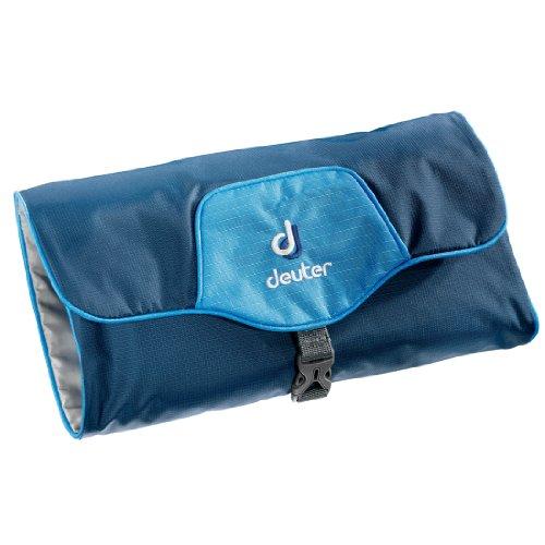 Necessaire Wash Bag II, Deuter