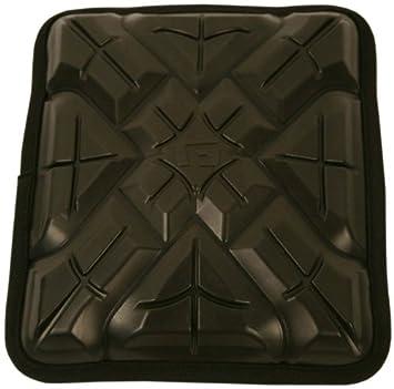 Amazon.com: G-Form The Extreme Edge iPad Case One Size Black ...