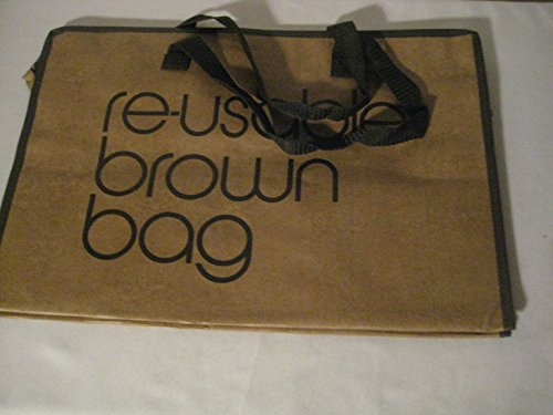 bloomingdales-reusable-bag