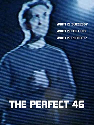 The Perfect 46