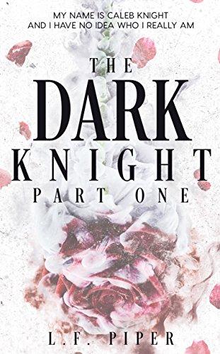 The Dark Knight: Part One