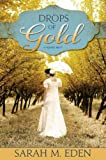 img - for Drops of Gold book / textbook / text book