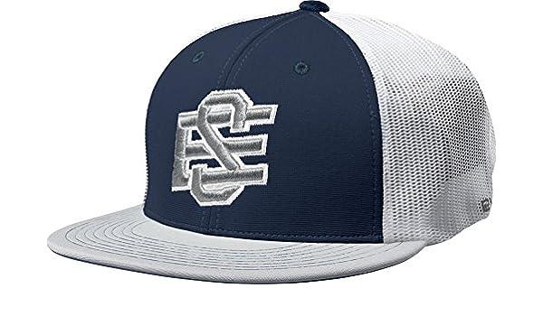 c64c639da4d ... clearance amazon evoshield es wrap snapback hat sports outdoors 63485  8713e