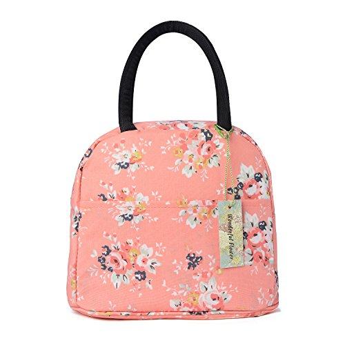 Betsy Johnson Lunch Bag Betsey Johnson Women S Chevron