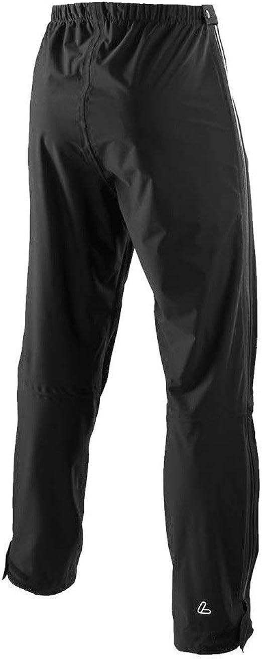 LÖffler Überhose Gtx Active Herren 22583 Gore Tex Regenhose Bekleidung