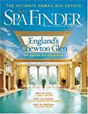 Luxury SpaFinder