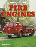 img - for Fire Engines (Crestline Series) by Fred Crismon (1997-08-01) book / textbook / text book