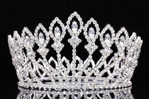 Crown косметика