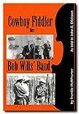 Cowboy Fiddler in Bob Wills' Band, Frankie McWhorter, 1574410253