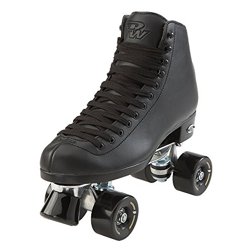 Buy roller skate boxes for candys