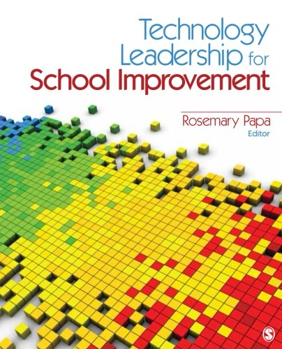 How to buy the best technology leadership for school improvement?