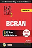 CCNP Exams, Eric Quinn and Fred Glauser, 0789730200