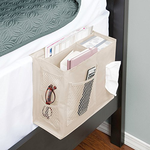 richards homewares gearbox bedside caddy