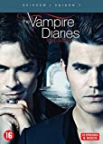 Vampire Diaries - Integrale Saison 7 - Inclus Version Francaise
