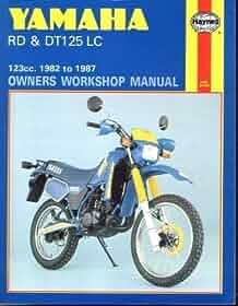 510SUSna5yL._SX218_BO1204203200_QL40_ pantera dirt bike electrical diagram lifan 125cc engine wiring on panterra 90cc dirt bike wiring diagram