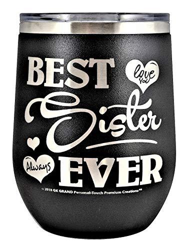 SISTER GIFT -