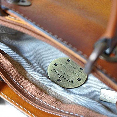 Bag Bruce Donne Bfu158 Fucsia Bagnone Pratesi qW4E8ZzAw