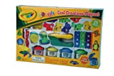 : Crayola Cool Creations 25-piece set