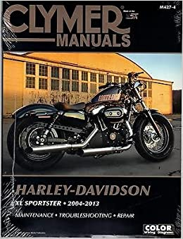 2004-2013 HARLEY-DAVIDSON XL 883 & 1200 SPORTSTER SERVICE ... on transformer diagrams, gmc fuse box diagrams, pinout diagrams, hvac diagrams, internet of things diagrams, engine diagrams, troubleshooting diagrams, led circuit diagrams, switch diagrams, battery diagrams, honda motorcycle repair diagrams, series and parallel circuits diagrams, friendship bracelet diagrams, lighting diagrams, sincgars radio configurations diagrams, electronic circuit diagrams, smart car diagrams, electrical diagrams, motor diagrams,