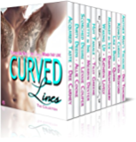 Curved Lines: Tattooed Bad Boys and the Women They Love