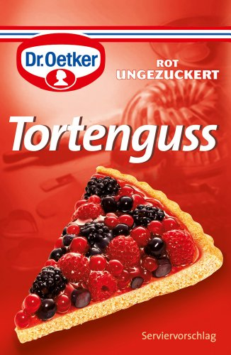 dr-oetker-tortenguss-rot-red-cake-glaze-3-pack