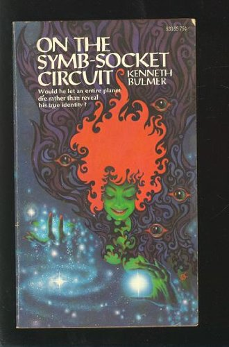 on-the-symb-socket-circuit