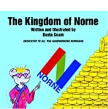 The Kingdom of Norne, Busta Scam, 1596635169