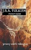 J. R. R. Tolkien, Jeremy Mark Robinson, 1861714769