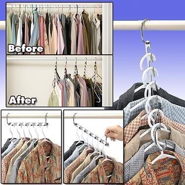 miu-color-4-pack-hanger-cascader-wonder-hanger-platinum-edition