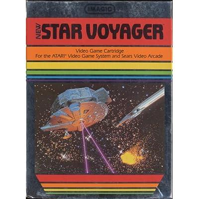 star-voyager-atari-2600