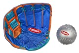 : Playskool Cushy Catch Glove & Ball Set
