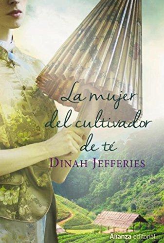 La mujer del cultivador de té (Alianza Literaria (Al)) (Spanish Edition