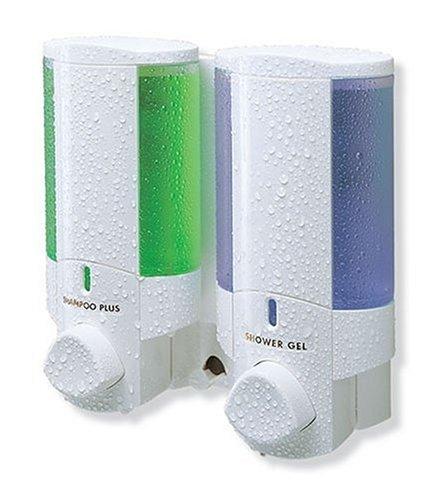 better-living-aviva-two-chamber-dispenser-white