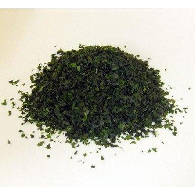 Rasalhanut Mikawa Bay lechuga de mar especialidad entrada de algas 50g