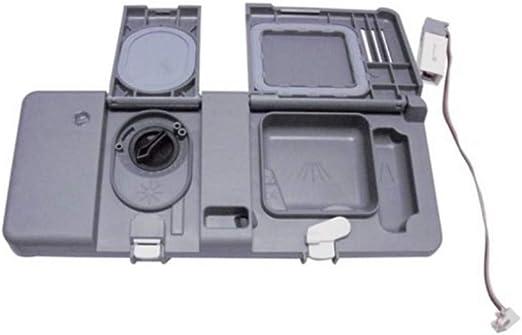 Recamania Dosificador detergente lavavajillas Electrolux ESI625IX ...