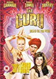 The Guru poster thumbnail