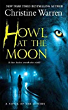 Howl at the Moon: A novel of The Others