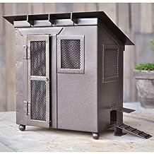 Georgetown Home and Garden Chicken Coop, Mini